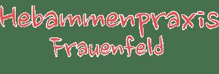 Hebammenpraxis Frauenfeld