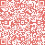 qr-code_adresse_300x300
